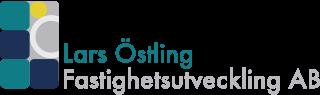 Lars Östling Fastighetsutveckling AB
